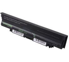 Patona baterie pro ntb DELL INSPIRON 13R 5200mAh Li-Ion 11,1V PREMIUM