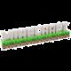 Lampička Minecraft - Logo