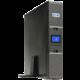 Eaton 9PX 1500i RT2U, 1,5kVA, Netpack