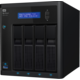 WD My Cloud Pro PR4100 16TB (4x 4TB)