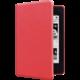 CONNECT IT pouzdro pro Amazon Kindle Paperwhite 4 (2018), červené