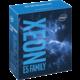 Intel Xeon E5-1650v4  + Voucher až na 3 měsíce HBO GO jako dárek (max 1 ks na objednávku)