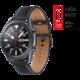 Samsung Galaxy Watch 3 45 mm, Mystic Black O2 TV Sport Pack na 3 měsíce (max. 1x na objednávku)