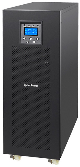 CyberPower Main Stream OnLine UPS 6000VA/5400W, Tower XL