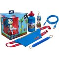 Cable Guy - Sonic (Deluxe Gift Box)