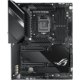 ASUS ROG MAXIMUS XII HERO (WI-FI) - Intel Z490