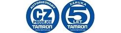 Tamaron - záruka