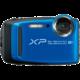 Fujifilm FinePix XP120, modrá