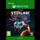 Starlink: Battle for Atlas - Digital Edition (Xbox ONE) - elektronicky