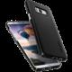 Spigen Thin Fit pro Samsung Galaxy S8+, black