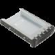 """SuperMicro rámeček Hotswap Gen 6 z 3.5"""" na 2.5"""" HDD Tray, černá"""