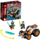LEGO® Ninjago 71706 Coleovo rychlé auto