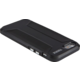 THULE Atmos X4 pouzdro na iPhone 7, černá