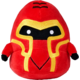 Plyšák League of Legends - Red Minion