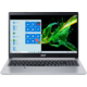 Acer Aspire 5 (A515-55-31KT), stříbrná