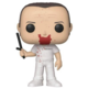 Figurka Funko POP! - The Silence of the Lambs - Hannibal (Bloody)