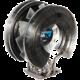Zalman CNPS9900 MAX (BLUE)