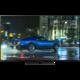 Panasonic TX-65GZ950E - 164cm  + DIGI TV s více než 100 programy na 1 měsíc zdarma