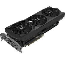 Zotac GeForce RTX 2080 AMP Edition, 8GB GDDR6 ZT-T20800D-10P