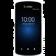 Zebra Terminál EC50 - SE4100, BT 5.0, Wi-Fi, GMS, 4/64GB, Android