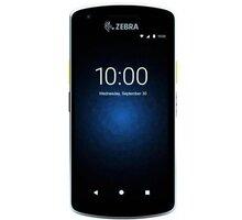 Zebra Terminál EC50 - BT 5.0, Wi-Fi, GMS, 3/32GB, Android - EC500K-01D121-A6