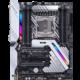 ASUS PRIME X299-DELUXE - Intel X299  + Bitdefender Internet Security, 1PC ,12 měsíců + Roční předplatné časopisu CHIP