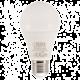 TESLA LED žárovka BULB E27/ 10W/ 230V/ 806lm/ 3000K/ teplá, bílá v hodnotě 49 Kč (Strong)