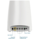 NETGEAR Orbi Mini Router + 2x mini satellit (RBK43)