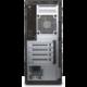 Dell OptiPlex 3050 MT, černá