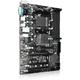 ASRock 980DE3/U3S3 R2.0 - AMD 770