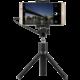 Huawei selfie stick tripod AF14, černá