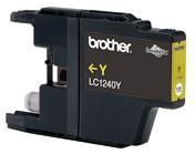 Brother LC-1220Y, žlutá