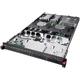 Lenovo ThinkServer RD350 Rack /E5-2609v4/8GB/Bez HDD/450W