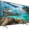 Samsung UE55RU7172 - 138cm