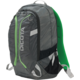 "DICOTA Active batoh na notebook - 15.6"" - šedá, žlutozelená"