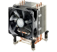 Cooler Master Hyper TX3i - RR-TX3E-22PK-B1
