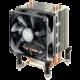 CoolerMaster Hyper TX3i  + Voucher až na 3 měsíce HBO GO jako dárek (max 1 ks na objednávku)