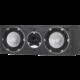 TANNOY Mercury 7C, černý dub  + Kabel Eagle High Standard - 2m (v ceně 170 Kč)