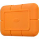 LaCie Rugged, USB 3.1, 1TB