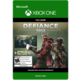 Defiance 2050: Ultimate Class Pack (Xbox ONE) - elektronicky