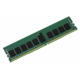 Kingston 16GB DDR4 2666 CL19 ECC, pro Dell