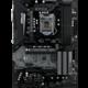 ASRock H370 Pro4 - Intel H370  + Voucher až na 3 měsíce HBO GO jako dárek (max 1 ks na objednávku)