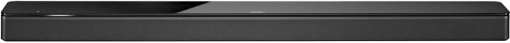 Bose Soundbar 700, černá