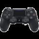 Gamepad Sony DualShock 4 v2, černý v ceně 1200 Kč