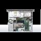 Lenovo ThinkServer RS140 Rack /E3-1226v3/4GB/2x1TB 7.2K/300W
