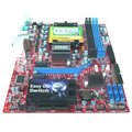 MSI 770-C45 - AMD 770