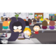 South Park: The Fractured But Whole - Collector's Edition (Xbox ONE)