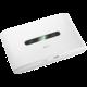 TP-LINK M7300, LTE modem  + Vodafone SIM karta o kapacitě 1,2GB v hodnotě 200 Kč + Voucher až na 3 měsíce HBO GO jako dárek (max 1 ks na objednávku)