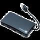 CONNECT IT CI-141 USB 2.0 hub 4 porty