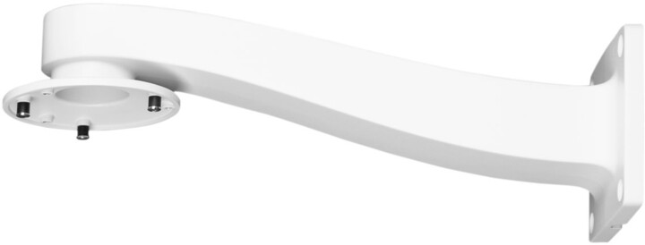 Cisco Meraki MV držák na zeď pro MV12